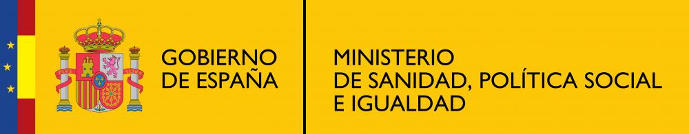 Certificados del Ministerio de Sanidad Fontanería