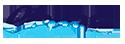EPipe Logo