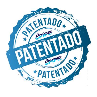Proceso Patentado