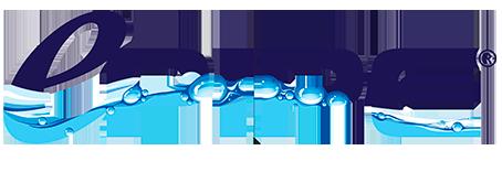 ePIPE® - Restauración de Tuberías de agua, calefacción y gas